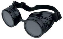 Cyber Goggles