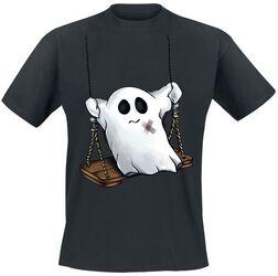 Swing Ghost