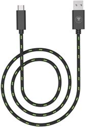 Xbox Series X Charge:Cable Pro SX