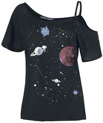 Nicole Planetarium