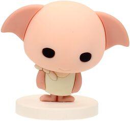 Dobby Pokis Figur