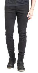 Billy Skinny Jeans