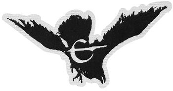 E-Wings