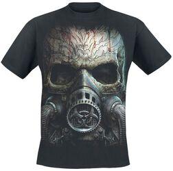 Bio-Skull