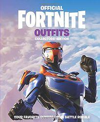 Fortnite Handbook: Outfits