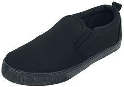 Southampton Slip On Sneaker