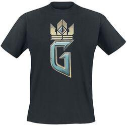 Gwent - Logo