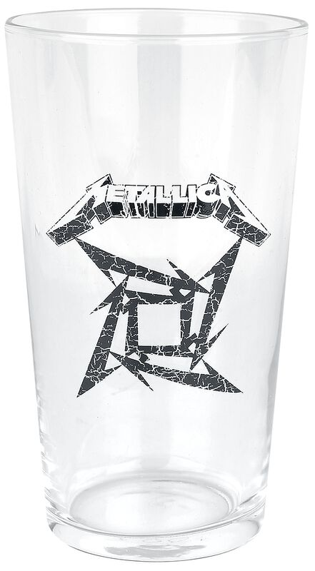 Ninja Star Logo