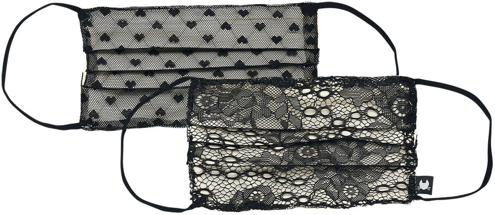 Lace 2 Pack