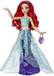 Arielle (Disney Style Series)