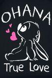 Ohana - Umstandsmode