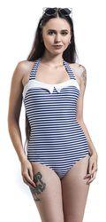 Maritim Swimsuit