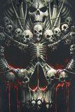 Death Bones