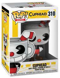 Cuphead (Chase Edition möglich) Vinyl Figure 310