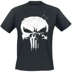 Skull - Logo
