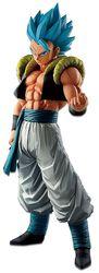 Super - Gogeta Super Saiyan God SS (Ichibansho)