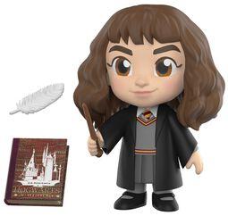 5 Star - Harry Potter - Hermine Granger