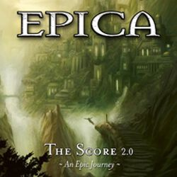 The score 2.0 - The epic journey