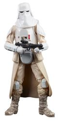 40th Anniversary - The Black Series - Snowtrooper
