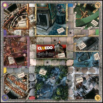 Cluedo Collectors Edition