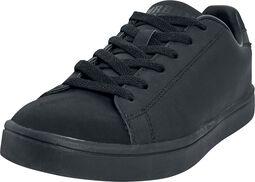 fb0e068f60b232 Männer Bekleidung Schuhe. Summer Sneaker