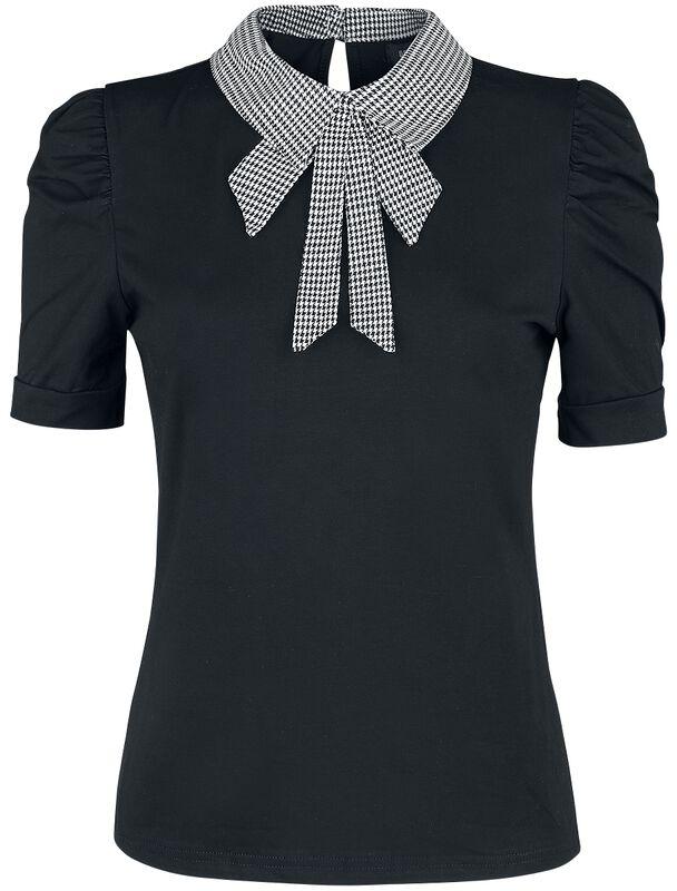 Loop Shirt