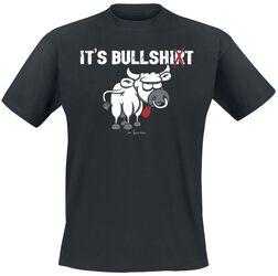 Bullshi(r)t