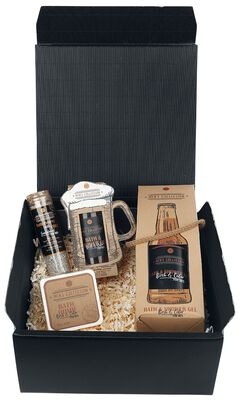 Men´s Collection Geschenkbox
