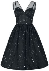 Infinity 50's Dress