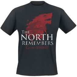 Haus Stark - The North Remembers