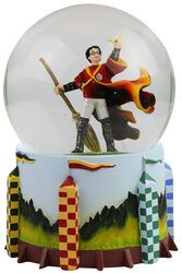 Harry Potter Schneekugel
