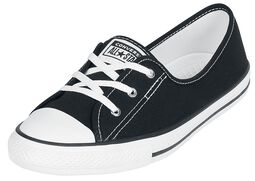 Chuck Taylor All Star Ballet Lace Slip