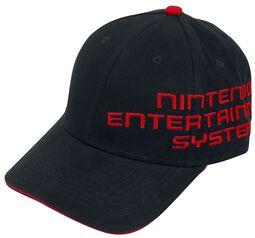 NES - Nintendo Entertainment System