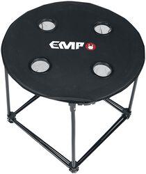 Camping-Tisch