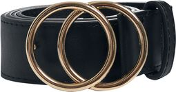 Ring Buckle Belt