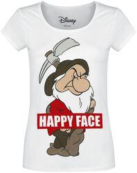Brummbär - Happy Face
