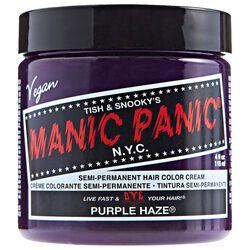 Purple Haze - Classic