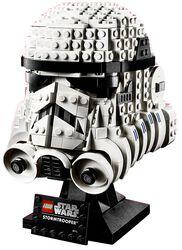 75276 - Stormtrooper Helm
