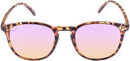 Sunglasses Arthur