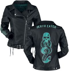Todesser