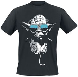 Yoda Cool