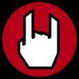 EMP icon