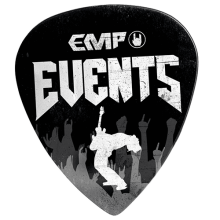 EMP Events